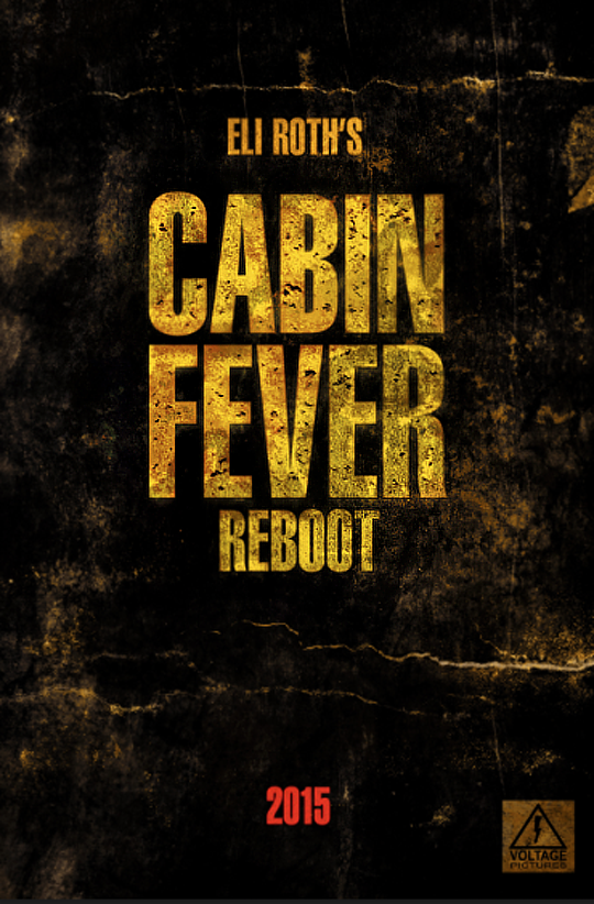 cabin-fever (2)
