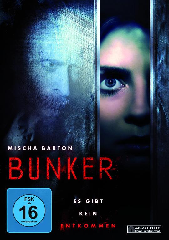 cover_bunker