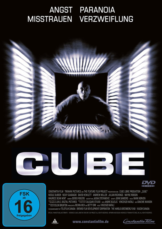 cube-cover