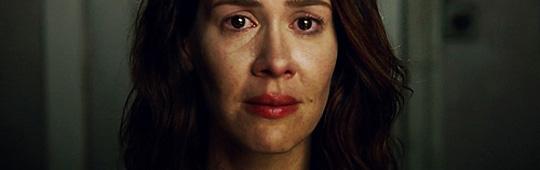 American Horror Story – Sarah Paulson teasert die Rückkehr ihrer Coven-Figur Cordelia Foxx an