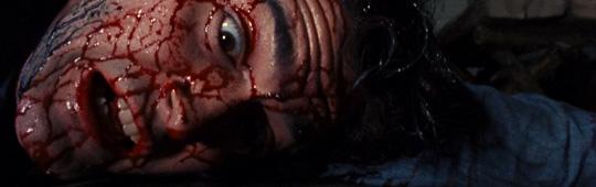 Ash vs. Evil Dead – TV-Serie mit Bruce Campbell ist laut Sam Raimi der geistige Evil Dead 4