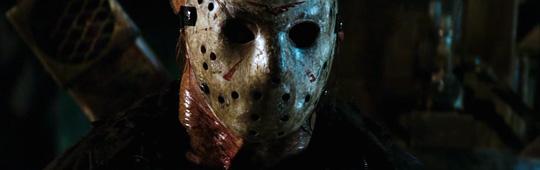 Freitag, der 13. – Autor bestätigt: Neuer Jason-Film wird keine Fortsetzung zum Remake