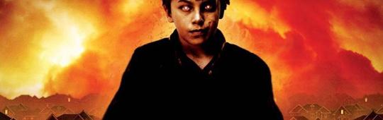 Little Evil – Trailer stellt neue Horror-Parodie vom Tucker & Dale vs Evil-Team vor
