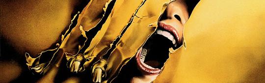 The Howling – ES-Regisseur und Netflix legen den Horror-Klassiker neu auf!