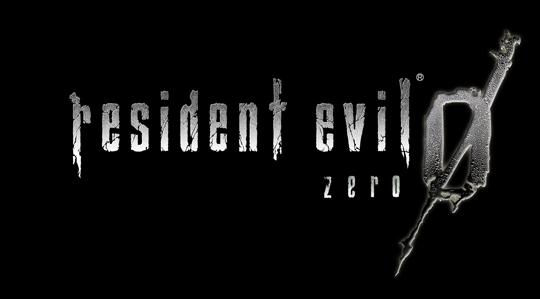 resident_evil_0_logo_-_black_bg