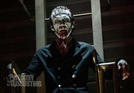 rob-zombies-31
