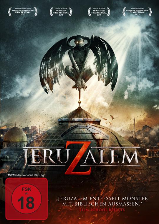 Jeruzalem_DVD_inl.indd