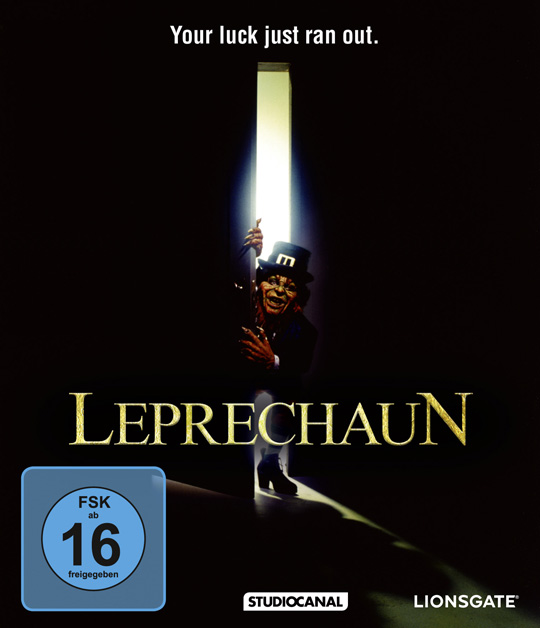 Leprechaun_BluRay-D-1