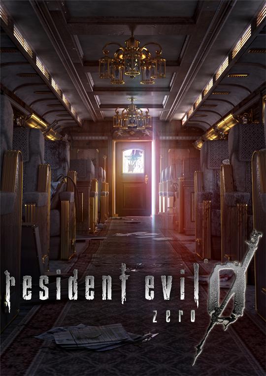 Resident_Evil_0_-_Key_Art