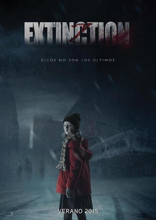 afis-extinction