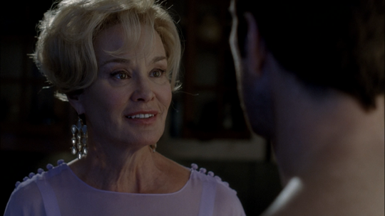 "Jessica Lange in ""American Horror Story: Murder House"""
