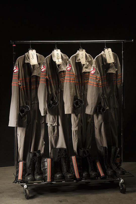 ghostbusterspaulfeigcostumes