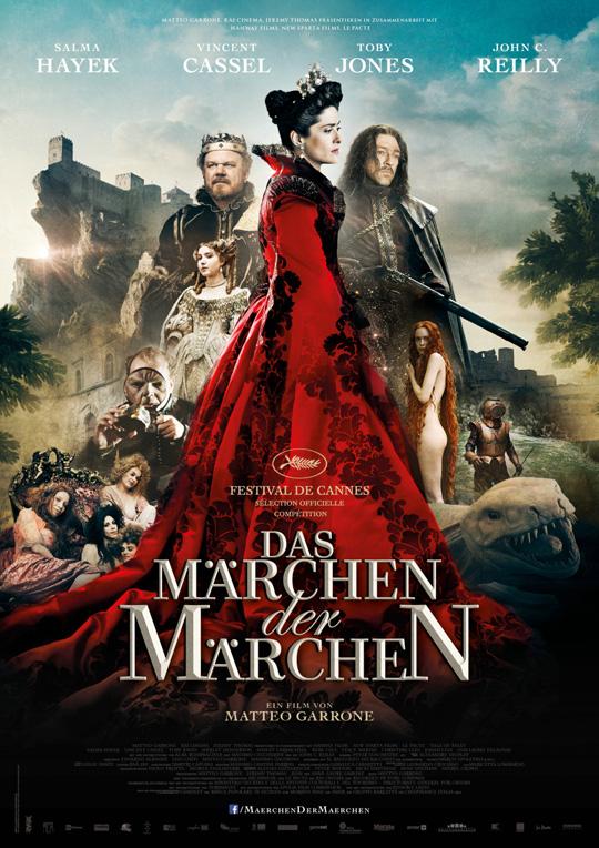 maerchen-der-maerchen