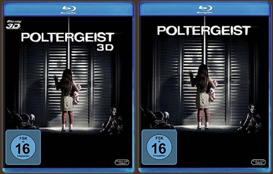 poltergeist-cover