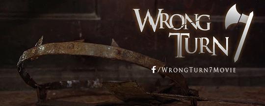 wrong-turn