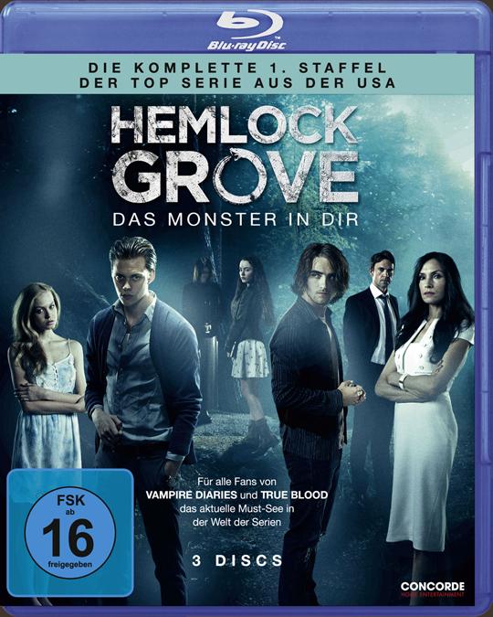 4058-hemlock grove-pack