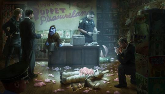 happytime-murders-3