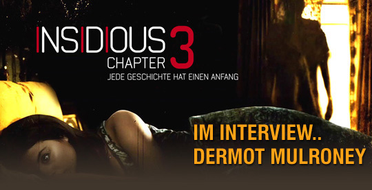 interview-insidious