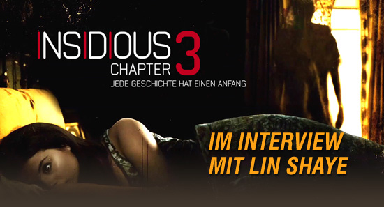 interview-insidious2