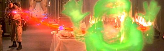 Ghostbusters – Fortsetzung der Originalreihe soll auch Janine Melnitz zurückbringen