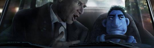 Happytime Murders – Abgedrehter Red Band-Trailer sorgt bei CinemaCon für Jubelstimmung
