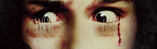 Silvercup – James Wans neuer Horrorfilm wird ein echter Giallo!