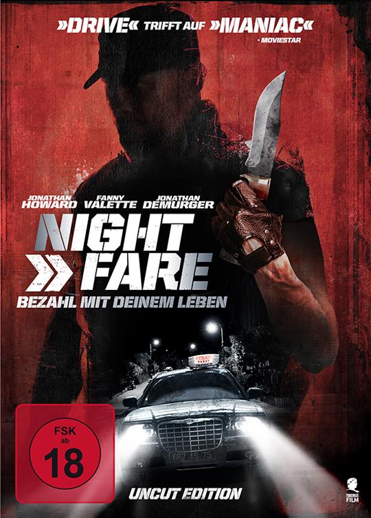 night-fare_JPG-I1©TiberiusFilm