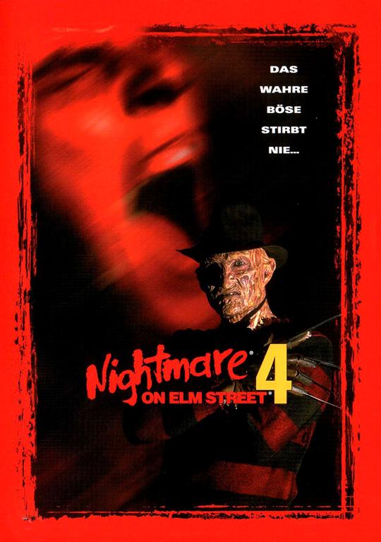 nightmare_on_elm_street_-_teil_4_-_das_wahre_boese_stirbt_nie_dvd