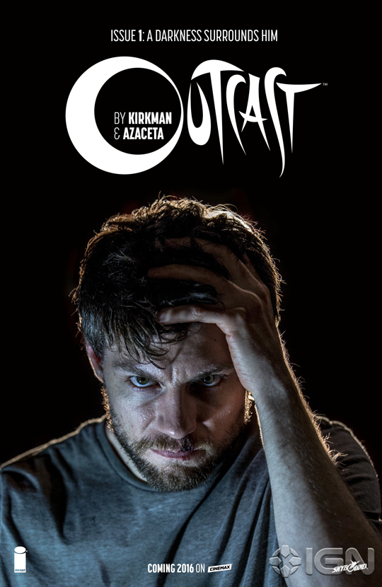 outcast1sdcc2015-photo-coverjpg-9c6d90