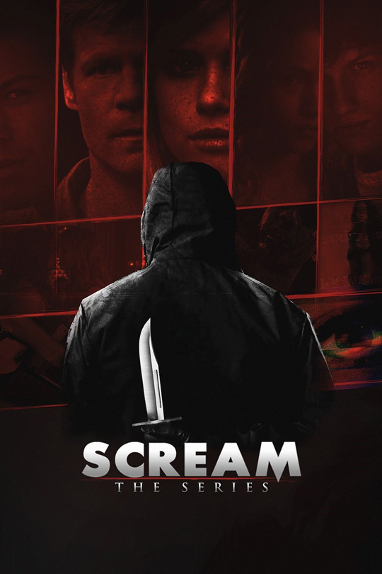 scream-first-season-2015.36503