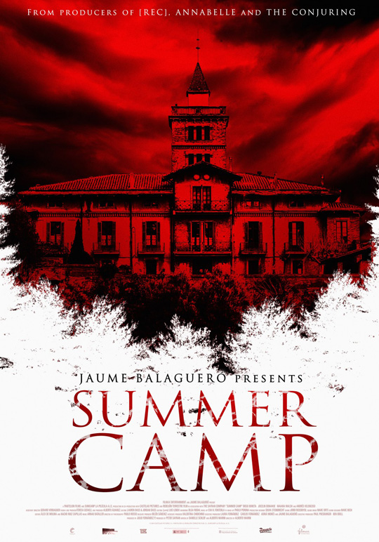 summer_camp_xlg