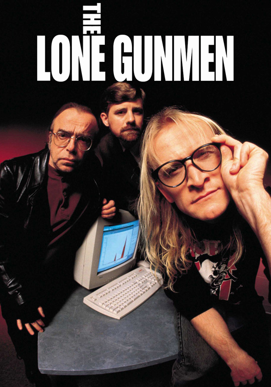 the-lone-gunmen-521bbe0ca1716