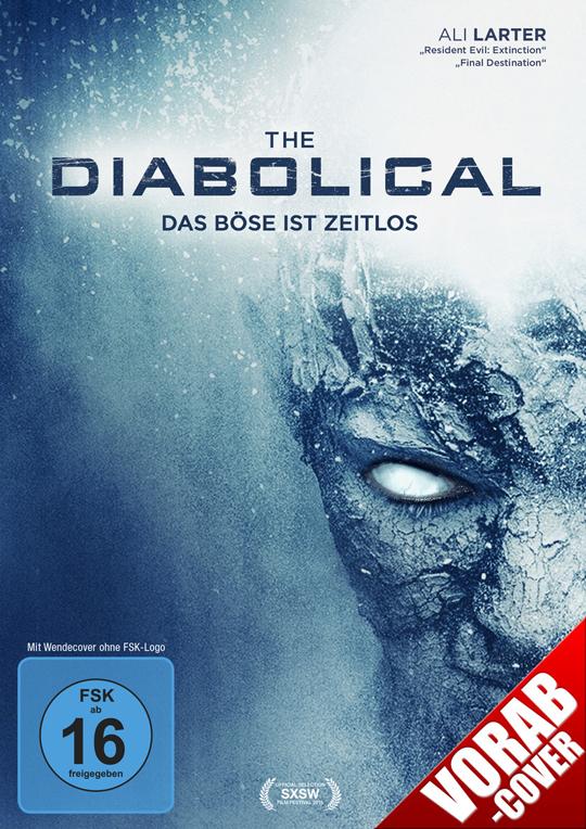 Diabolical_DVD_inl.indd
