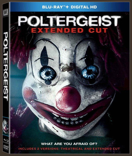 620x729xpoltergeist-2015-blu-ray-cover-art-871x1024.jpg.pagespeed.ic.9J2eXg96tK