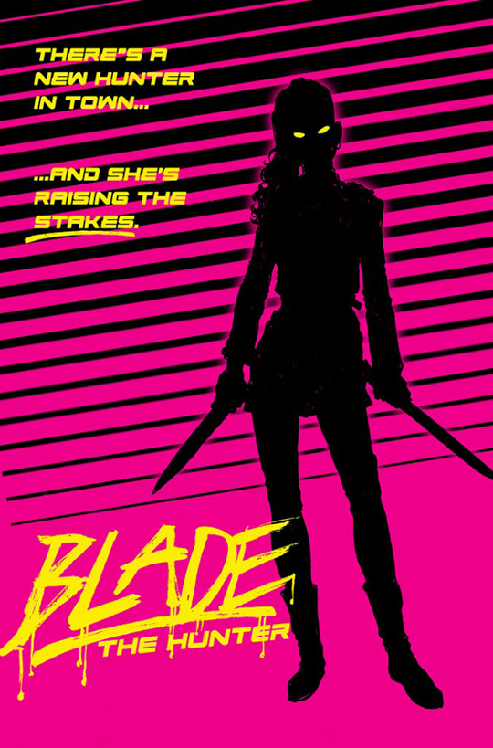 Blade_1_Seeley_Variant-675x1024