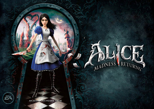 How-To-Install-Alice-Madness-Returns-Game-Without-Errors
