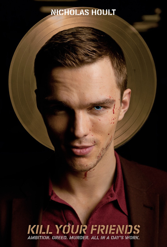 Kill-Your-Friends-Nicholas-Hoult-Movie-Poster