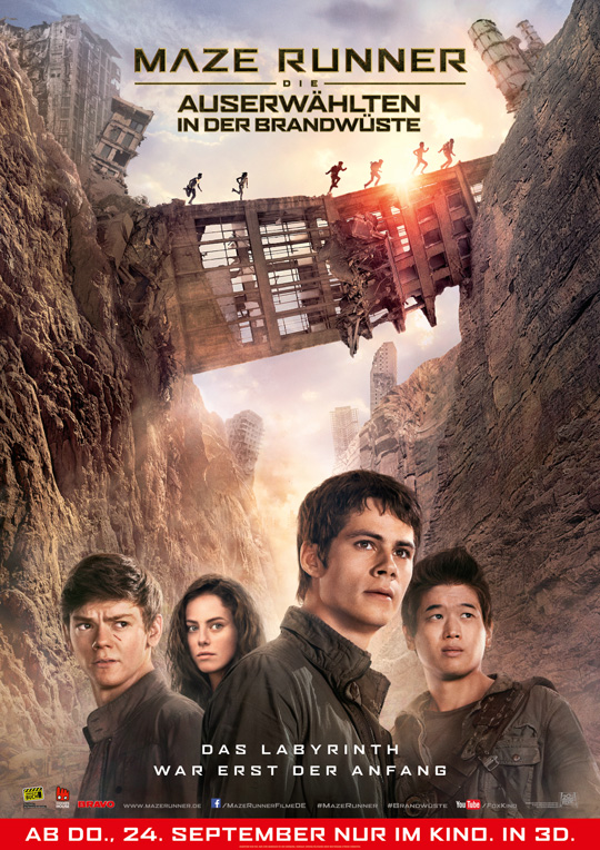 MazeRunner2_Poster_Launch_1400