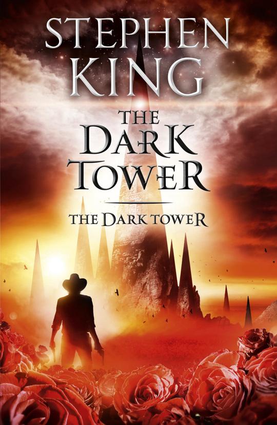 The-Dark-Tower-Novel-Cover
