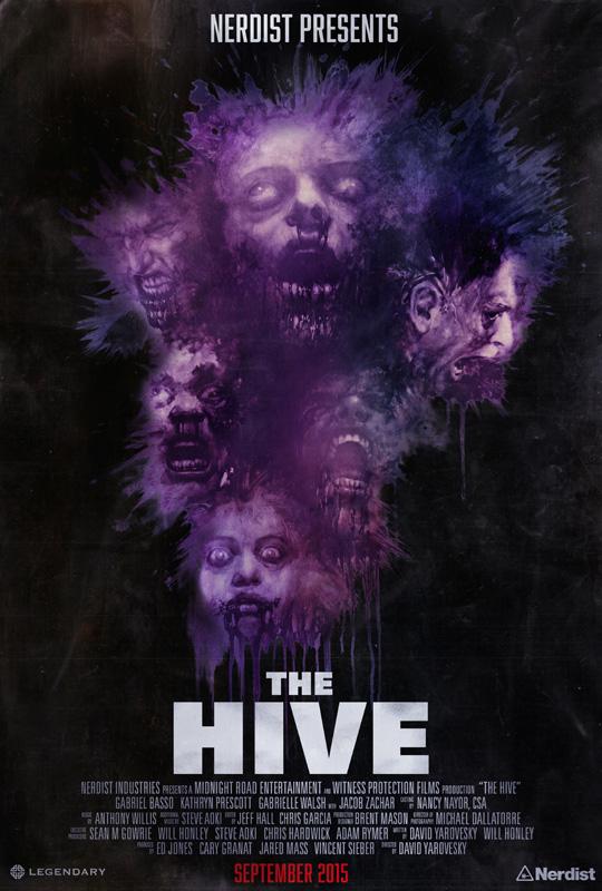 TheHive_KeyArt