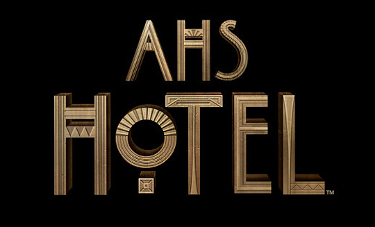 american_horror_story_hotel-620x377