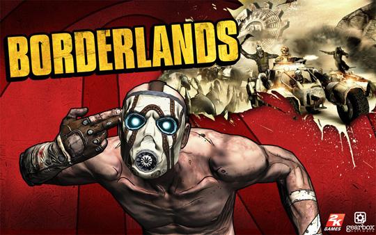 borderlands-1