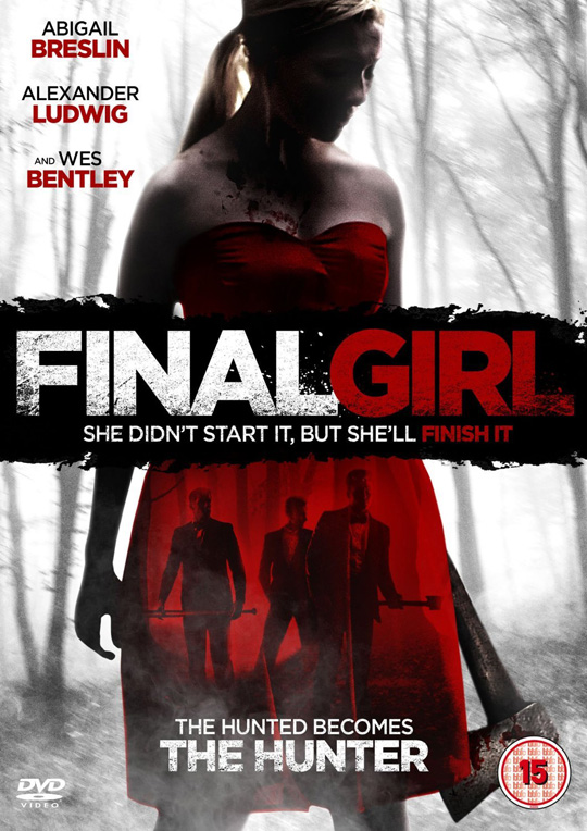final-girl-poster-02