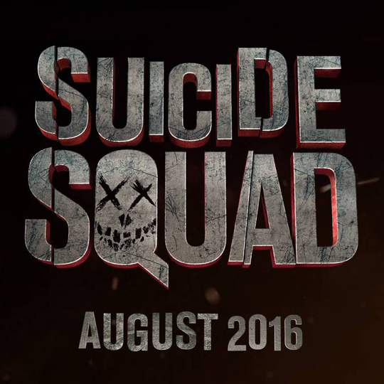 new-suicide-squad-movie-logo