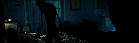 Dead Awake – Schlafparalyse des Grauens: Erstes Bild zum Schocker des Final Destination-Autors