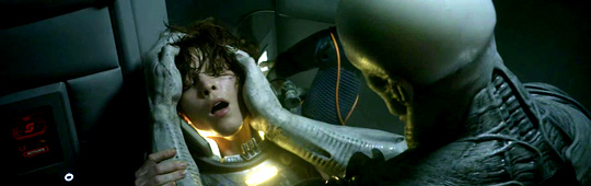 Prometheus 2 – Bald geht es los: Drehstart für die Sci/Fi-Fortsetzung steht fest