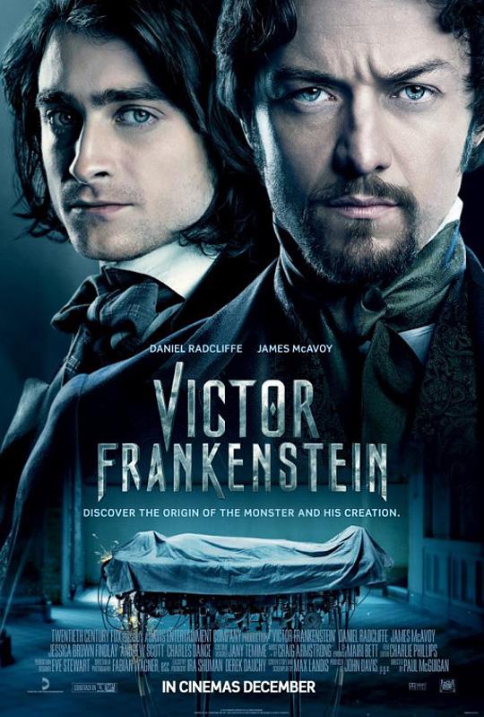 victor_frankenstein_ver2