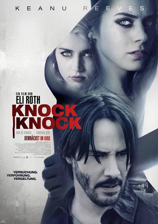 Knock_Knock_Hauptplakat_01.300dpi