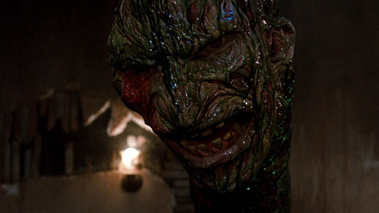 a-nightmare-on-elm-street-3-1024x576