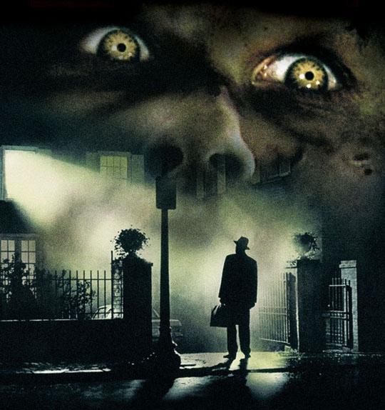 exorcist_ver3_xlg